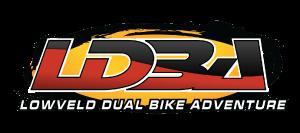 LDBA Logo