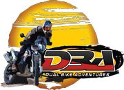 DBA - Logo