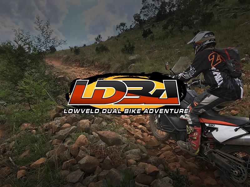 LDBA Coming Soon
