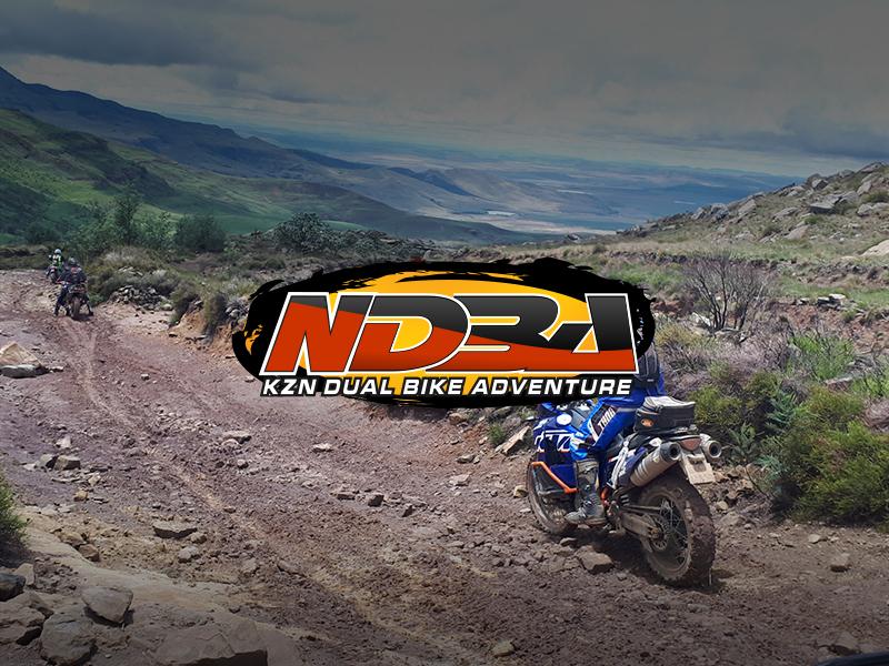 NDBA Coming Soon