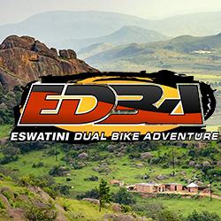 menu-edba